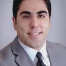 Edward Jones - Financial Advisor: Gor G Antashyan, CFP®