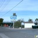 Ingle's Motel
