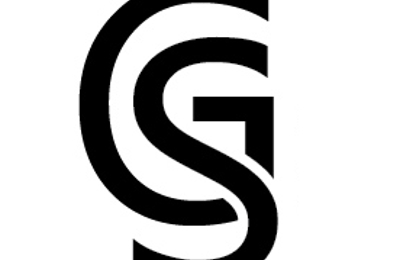 Graber Mini Warehouses - Seneca, SC