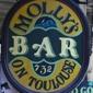 Molly's Irish Pub & Restaurant - New Orleans, LA