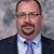 Allstate Insurance Agent: Charles Hammond