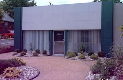 Efthim Company Realtors - Saint Louis, MO
