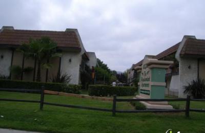 Meadowlark Apartments - San Marcos, CA
