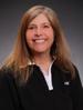 Denise Kaplan, REALTOR®