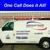 Advantage Service Company