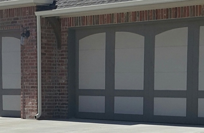 At Your Service Garage Door Pros LLC   Moore, OK