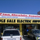 Zion Electric Supply