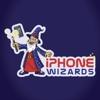 iPhone Wizards