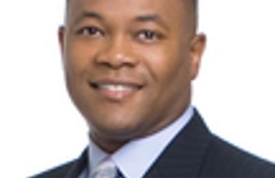 Trent L Jones Dds Pc And Associates - Atlanta, GA