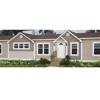 Long Island Mobile Homes