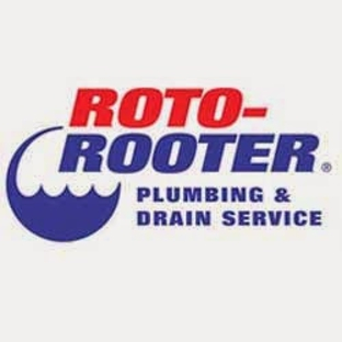 Roto Rooter Plumbing & Drain - Medina, OH. Roto-Rooter Plumbers in Medina, Ohio offering full service plumbing, sewer and drain cleaning services