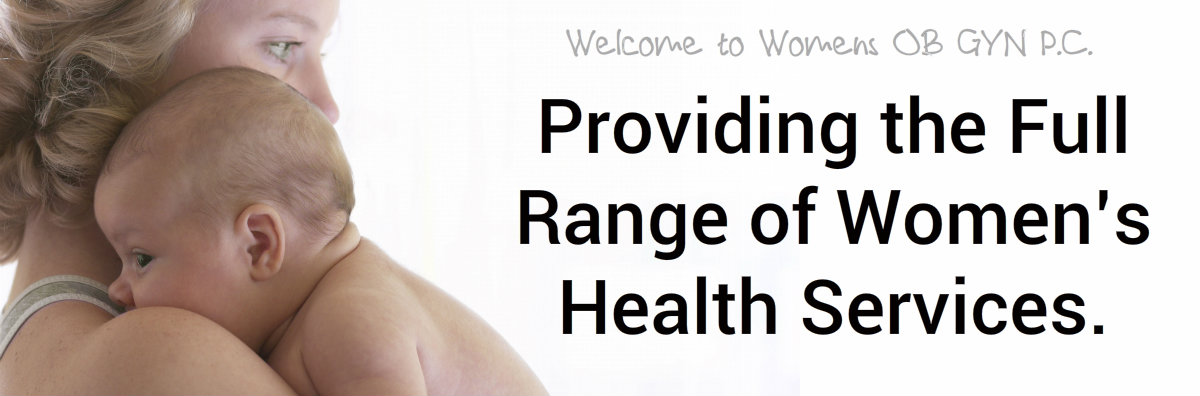Obstetrics And Gynecology Womens S Ob Gyn Pc Saginaw Mi