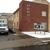 Haun Welding Supply Inc