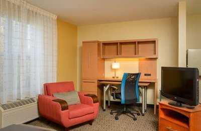 TownePlace Suites by Marriott Baltimore Fort Meade - Annapolis Junction, MD