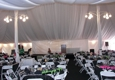 Any Event Rental - Farmington, NM