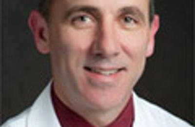 Dr. Jeffery B Hiltbrand, MD - Columbus, OH
