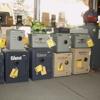 South Penn Lock & Safe CO