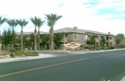 Stone Canyon Apartments 5210 E Hampton Ave, Mesa, AZ 85206 - YP.com