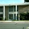 Central Orange County Emergency Animal Hospital