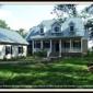 Wilson Roberts Residential Designs Inc - Savannah, GA