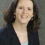 Edward Jones - Financial Advisor:  Sheila R Hunter
