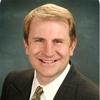 Dr. Kurtis R Kendell, MD