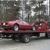 A & D Cash for Junk Car with Title or Registration