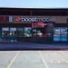 Boost Mobile by Portillo Wireless