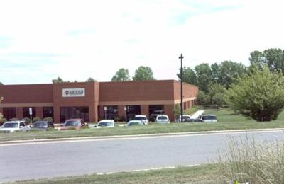 Shield Engineering Inc - Charlotte, NC