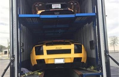 Pittsburgh Auto Transport - Pittsburgh, PA
