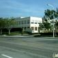 Draper & Damon - Irvine, CA