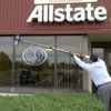 Hector Rodriguez: Allstate Insurance