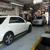 Best Auto Repair NYC