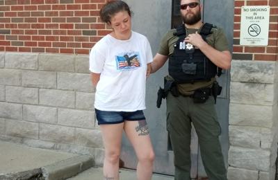 A+ Bail Bonds - Warren, OH. Bail Bonds Trumbull County Common Pleas