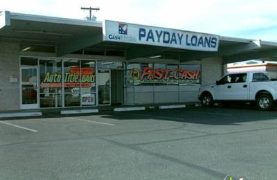 Cash advance in columbus ohio picture 6