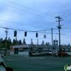 Hertz Car Sales Portland
