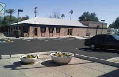 Desert Living General Contracting LLC - Scottsdale, AZ