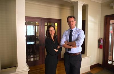 Diederich Law Firm, P.A. - Orlando, FL