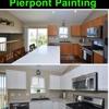 Pierpont Painting