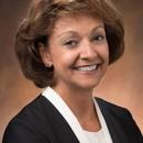 Edward Jones - Financial Advisor:  Cynthia A Wemyss