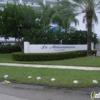 Lelaurier Associates Ltd