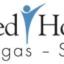 Kindred Hospital Las Vegas - Sahara