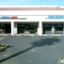 Nevada Direct Insurance