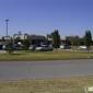 Oklahoma Spine Hospital - Oklahoma City, OK