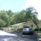Pet Care Center of Apopka - Apopka, FL