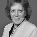 Edward Jones - Financial Advisor:  Karen L Kettles