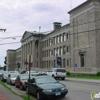 Bridgeport-Fairfield Teachers Federal Credit Union