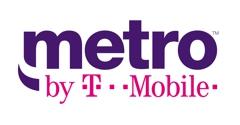 Metro by T-Mobile - Vista, CA