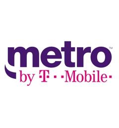 Metro by T-Mobile - Miami, FL