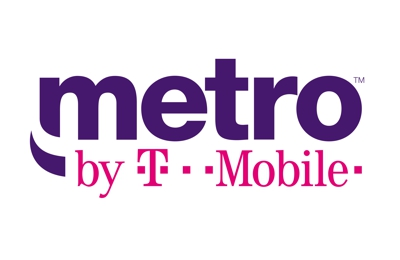 Metro by T-Mobile - Denver, CO